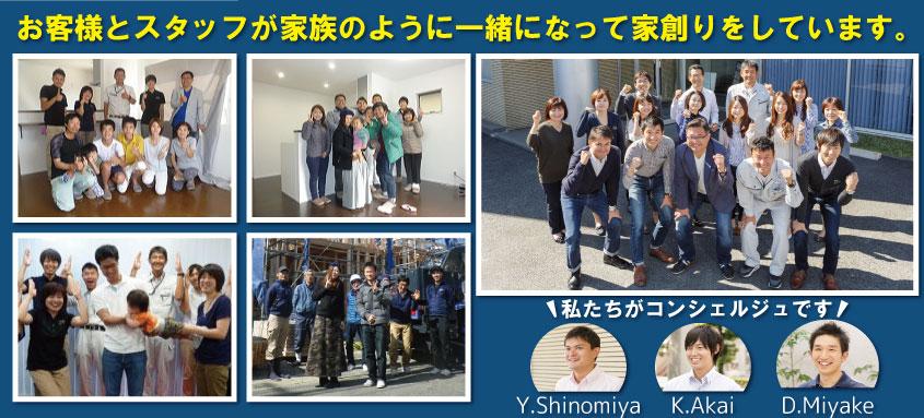 kiya01-2.jpg