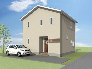 NS-house.jpg