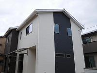 E-HOUSE(2017年4月完成)